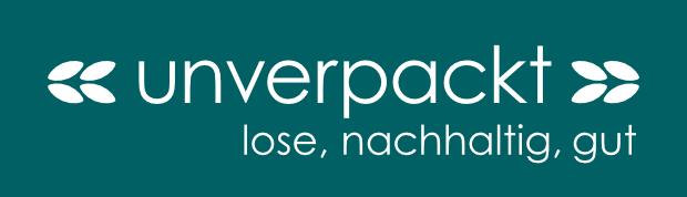 unverpackt Pforzheim Logo